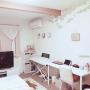 minminさんのお部屋写真 #2