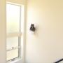 madotanさんのお部屋写真 #5