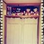 hayunanaさんのお部屋写真 #2