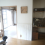 keitanさんのお部屋写真 #2