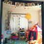 soraさんのお部屋写真 #2