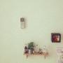 okaさんのお部屋写真 #3