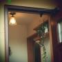 zalaさんのお部屋写真 #4