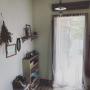 mauveさんのお部屋写真 #5