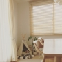 haruhinaさんのお部屋写真 #3