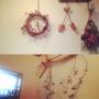 makoさんのお部屋写真 #2