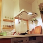 ramon.riiさんのお部屋写真 #5