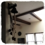noriさんのお部屋写真 #3