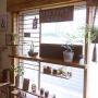 nakoyanさんのお部屋写真 #5