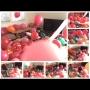 erisaさんのお部屋写真 #2