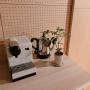 Kozueさんのお部屋写真 #4
