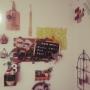 sawamamaさんのお部屋写真 #5