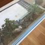 minminさんのお部屋写真 #5