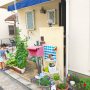 Arataさんのお部屋写真 #2