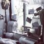kaori.1971.ksさんのお部屋写真 #2