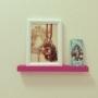YUMEさんのお部屋写真 #2