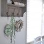 Nobukoさんのお部屋写真 #3