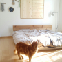 l..tomesanさんのお部屋写真 #2