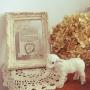 tiaraさんのお部屋写真 #5