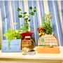 takakoさんのお部屋写真 #3