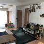 haru_さんのお部屋写真 #2