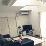 kaさんのお部屋写真 #4
