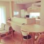 katsuwoさんのお部屋写真 #5