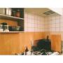 b_to_uさんのお部屋写真 #2