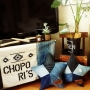 choporiさんのお部屋写真 #5