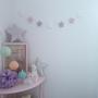 rieさんのお部屋写真 #4