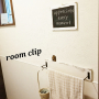 kotamamaさんのお部屋写真 #3