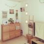 banbiさんのお部屋写真 #5