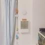 Akiさんのお部屋写真 #4