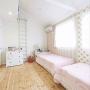 nobuさんのお部屋写真 #5