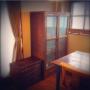 cafe-e-and-eさんのお部屋写真 #3