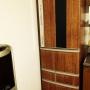 aikoさんのお部屋写真 #5