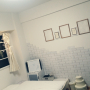 yukagomaさんのお部屋写真 #5