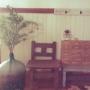 popoさんのお部屋写真 #2