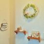 sarahさんのお部屋写真 #2
