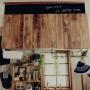 cocoyukoさんのお部屋写真 #4