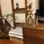 maasukeさんのお部屋写真 #2