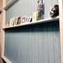 kototoiさんのお部屋写真 #5