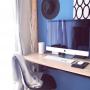Reikoさんのお部屋写真 #3