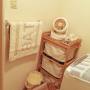 himeさんのお部屋写真 #2