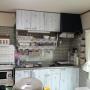 meimeihirokiさんのお部屋写真 #4