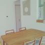 ringoさんのお部屋写真 #2