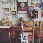 ayu_0324さんのお部屋写真 #3