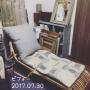 cocco0505さんのお部屋写真 #5