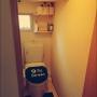 koyaさんのお部屋写真 #5