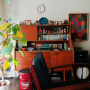 nomuyogu426さんのお部屋写真 #2